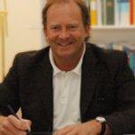 Prim.Univ.Prof. Dr. Karl Siegfried Glaser - Allgemeinchirurg Wien 1060