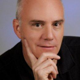 OA Dr. Horst Schappelwein - Neurochirurg Wien 1030