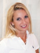DDr. Anna Piotrowski