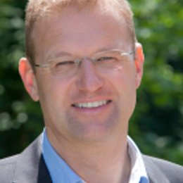 Dr. Frank Bargon - Zahnarzt Feldkirch 6800
