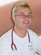 OA Dr. Karl Riegler