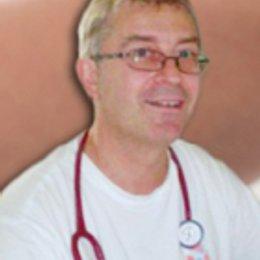 OA Dr. Karl Riegler - Internist Gänserndorf 2230