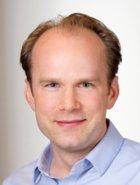 Priv.Doz. Dr. Friedrich Mittermayer, MSc
