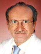 Univ.Prof. Dr. Erich Minar