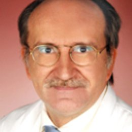 Univ.Prof. Dr. Erich Minar - Internist Wien 1090