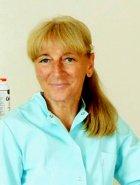 Dr. Iwona Pyszkowska