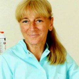Dr. Iwona Pyszkowska - Zahnärztin Gablitz 3003