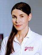 Dr. med. dent. Daniela Skiba