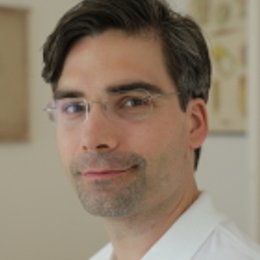 Dr.med. Patrick Kaiser - Urologe Wien 1090