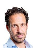 OA Dr.med.univ. Roman Christian Ostermann