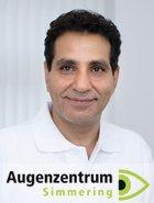 Dr. Soheil Yousef-Elahi