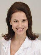 Gesichtsherpes Informationen & Behandlung Apoly