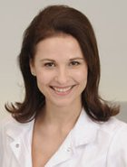 Ao. Univ.Prof. Dr. Tamara Kopp