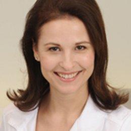 Ao. Univ.Prof. Dr. Tamara Kopp - Hautärztin Wien 1010