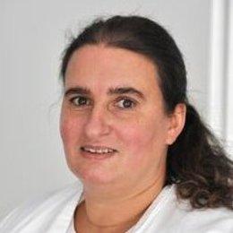Dr. Brigitte Balcz-Huber - Praktische Ärztin Hallwang 5300