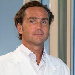 Prof. Dr. Klaus Schatz - Orthopäde Wien 1010