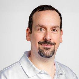 Dr. Christoph Brand - HNO-Arzt Wien 1020