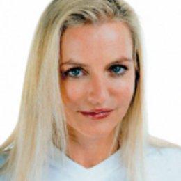 Dr. Sylvia Orasche - Hautärztin Tulln 3430