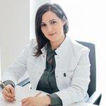 Dr. Nadine Vavra - Neurologin Wien 1140