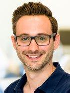 Dr. Thomas Weinberger