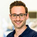 Dr. Thomas Weinberger, M.Sc. - Zahnarzt Linz 4020