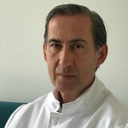 OA Dr. Ghassan Malke - HNO-Arzt Wien 1030