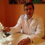 OA Dr. Ronald Josef Sabitzer - Neurochirurg Wien 1060