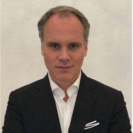 Priv. Doz. Dr. Nikolaus Duschek, PhD - Hautarzt Wien  1010
