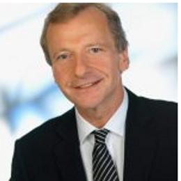Univ.Prof. Dr. Werner Scheithauer - Hämatologe u. Onkologe Wien 1190