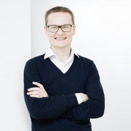 Assoc. Prof. Priv. Doz. Dr. med. univ.  Thomas Gary - Internist Graz 8010