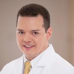 Dr. med. Alexander Fous - Augenarzt Mödling 2340