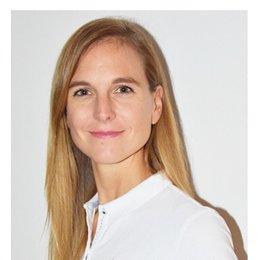 Dr. Petra Pühringer - Neurologin Graz 8020