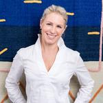 Dr. Kerstin Schallaböck - Praktische Ärztin Wien 1130