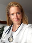 OÄ Dr. Mariella Wölken