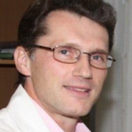 Dr. Josef Haslinger - Plastischer Chirurg Linz 4020