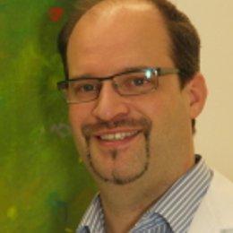 OA Dr. Matthias Grabner - HNO-Arzt Klosterneuburg 3400