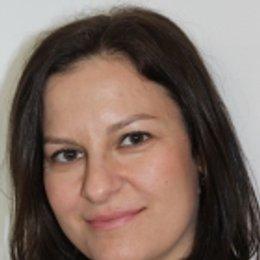 Dr. med. univ. Heike Weissensteiner - Praktische Ärztin Weiz 8160