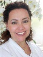 Dr. Sabine Stumvoll