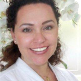 Dr. Sabine Stumvoll - Zahnärztin Wien 1180