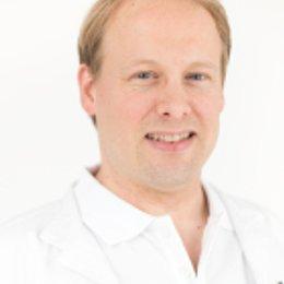 Dr. Christian Ginzel - Augenarzt Wien 1220