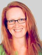 Dr. med. univ. Heidi Witte