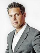 OA Dr. Florian Kissler