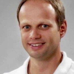 Dr. Christian W. Diviak - Hautarzt Pottendorf 2486