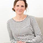 Dr.in med. univ. Ursula Sinnreich