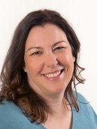 Dr. Eva Brunegger