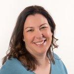 Dr. Eva Brunegger - Psychotherapeutin Graz 8020