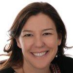 Dr. Eva Brunegger - Praktische Ärztin Graz 8020