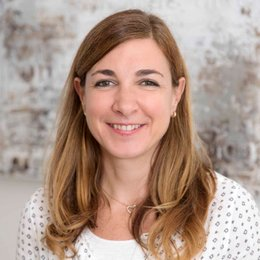 Dr. Kristina Köppel-Klepp - Praktische Ärztin Graz-Andritz 8045
