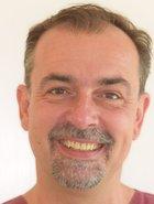 DDr. Gerald Jahl