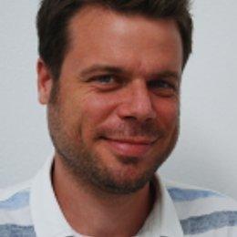 Dr. Philipp Seklehner - Zahnarzt Wien 1020